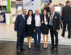 Hannover Messe 2018 Had Been Successfully Concluded
