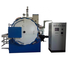 Hot sale China manufacturer great value quenching furnace VOG7511