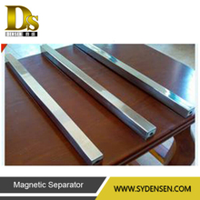 Chemical Industry Square Bar Magnet Made in China