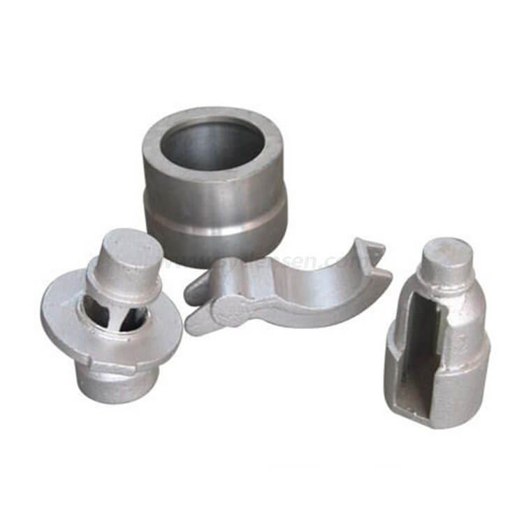 Densen customized a356 aluminum alloy gravity casting,aluminum casting suppliers,aluminum gravity die casting parts