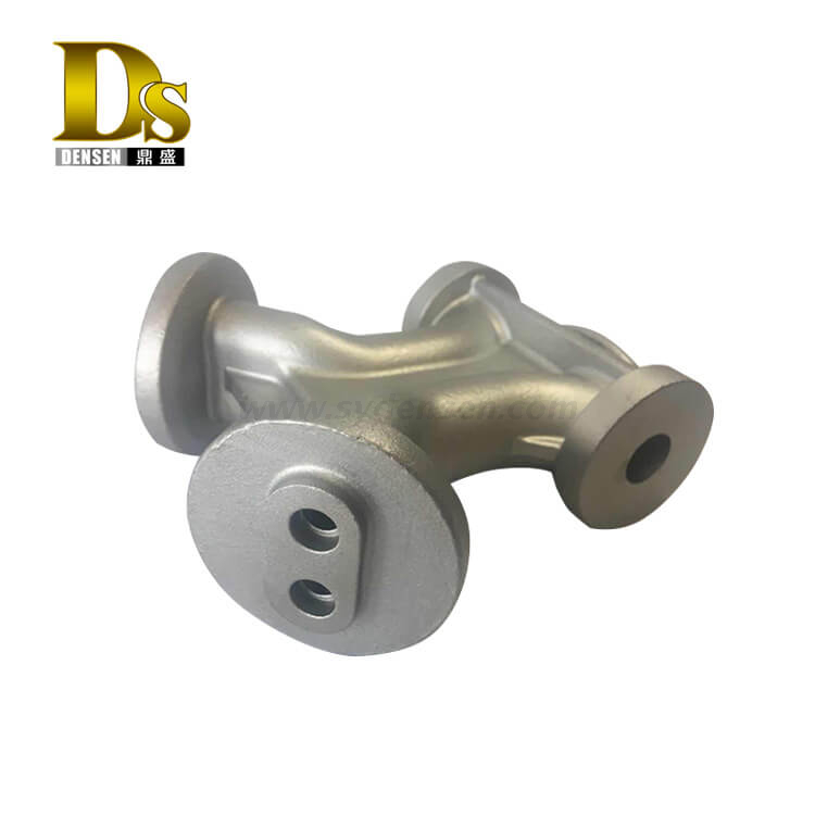 Investment casting stainless steel process filter british virgin islands forex license