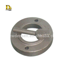 ISO9001 Lost Wax Casting Investment Casting Machine Parts