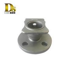 Customized Stainless Steel 304/316 ball Valve Parts,ball valve spare parts, Stainless Steel valve parts