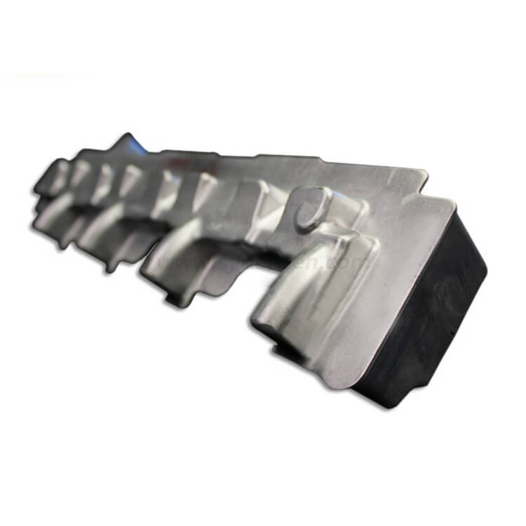 Densen customized aluminum forging,forging companies for aluminium forging parts,aluminum forging parts for the auto