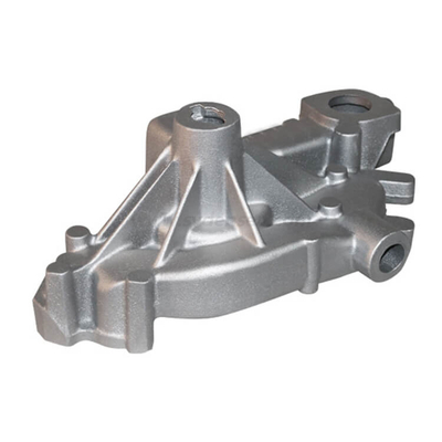 Densen customized aluminum sand casting machine parts,aluminum sand casting, mould aluminum sand casting