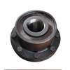 Densen customized GICLZ type china shaft gearing coupling,gear tooth couplings,industrial gear couplings