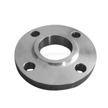 Densen Customized flange stainless steel,flange coupling,flange pipe