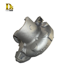 Non Standard Customized valve parts