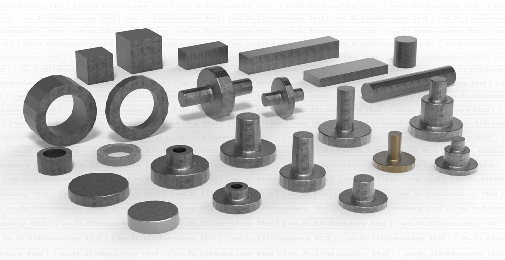 open-die-forging-shape-examples-usages-forged-whtildesley