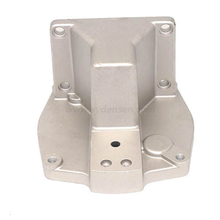 Densen customized JC-002 aluminum casting housing,china stainless steel investment casting parts,investment precision casting