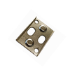 Densen customized sheet metal machine parts,stamping parts for electronics industrial machinery